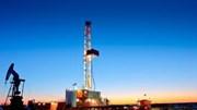 TT năng lượng TG ngày 13/12: Dầu cao nhất trong 3 tháng, khí tự nhiên tăng