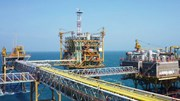 Xuất khẩu dầu thô của Venezuela sang Mỹ giảm xuống thấp nhất 15 năm trong tháng 2
