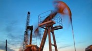 TT dầu TG ngày 22/1: Giá tăng do số giàn khoan của Mỹ sụt giảm, xung đột tại Syria