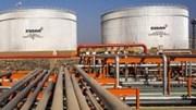 Tesoro có thể bắt đầu vận chuyển nhiên liệu qua đường ống Pemex trong tháng 9
