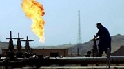NOC: Sản lượng dầu mỏ của Libya tăng lên 700.000 thùng/ngày