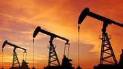 Sản lượng dầu thô của Trung Quốc trong tháng 12/2018 tăng 2%