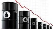 Giá dầu giảm do nghi ngờ việc cắt giảm sản lượng của OPEC là không đủ