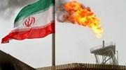 Xuất khẩu dầu thô của Iran giảm tiếp