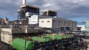 Gần như tất cả các nhà máy điện đốt than của châu Âu không có lời vào năm 2030