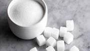 USDA dự báo sản lượng đường toàn cầu niên vụ 2017/18 đạt kỷ lục, tồn kho giảm