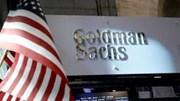 Goldman nâng dự báo giá dầu năm 2020