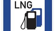 Không có nhu cầu mới, thêm nguồn cung, giá LNG giao ngay suy yếu