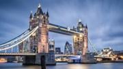 Giá nhà của Anh giảm mạnh nhất kể từ năm 2009 do ảnh hưởng của Covid-19