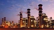 Nhiều nhà máy lọc dầu trên thế giới đóng cửa