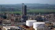 Các nhà máy lọc dầu của Mỹ dự định đại tu lớn trong quý 2/2019