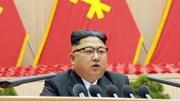 Trung Quốc hạn chế nhiên liệu sang Triều Tiên sau lệnh trừng phạt của Liên Hiệp Quốc
