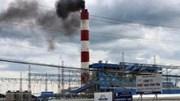 Trung Quốc đối mặt với việc đóng cửa các nhà máy nhiệt điện nhỏ