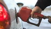 Giá xăng rẻ hơn giúp thúc đẩy trong tiêu thụ nhiên liệu của Mỹ