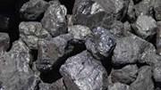 Sản lượng than của Colombia tăng 6,5% trong quý 1/2019