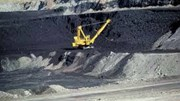 Giá than của Trung Quốc tăng do thiếu hụt khí đốt bất ngờ thúc đẩy nhu cầu