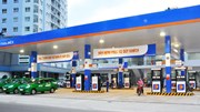 Xăng dầu tiếp tục giảm giá trong kỳ điều chỉnh ngày 17/6/2019