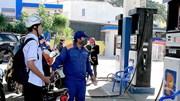 Giữ ổn định giá các mặt hàng xăng dầu trong kỳ điều hành đầu tiên năm Kỷ Hợi