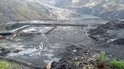 Thiệt hại tại tỉnh Quảng Ninh đã lên tới 1.000 tỷ đồng, hàng nghìn tấn than bị trôi