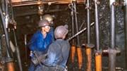 Chủ tịch TKV: Chưa thống kê được hết thiệt hại tại các nhà máy than