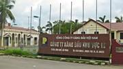 Doanh thu Công ty Xăng dầu khu vực III Hải Phòng tăng 64%