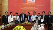 Petrovietnam ký kết thăm dò dầu khí lô 125-126 với Tổ hợp Soco - Sovico Holdings