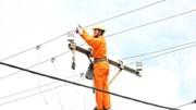 Chương trình tiết kiệm điện sẽ đạt 118 tỷ đồng trong năm 2015