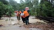 Mưa lũ tại Quảng Ninh vẫn nguy hiểm, thiệt hại đã lên đến 2.000 tỷ