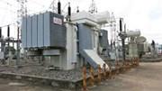 Trạm biến áp 450 tỷ đồng tại Kon Tum đã được vận hành