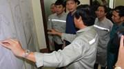 Thiệt hại quá lớn, mỏ Mông Dương cần 6 tháng để khôi phục sản xuất