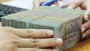 Từ ngày 1/8, phạt 30 triệu nếu sử dụng sai quỹ từ ngân sách Nhà nước