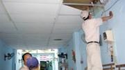 EVN truy thu hơn 45 tỷ đồng từ 6.550 vụ trộm cắp điện
