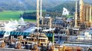 Lọc dầu Dung Quất chi 25 triệu USD thiết kế nâng cấp nhà máy