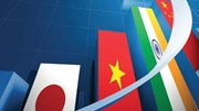 Biến động tiền tệ phá hỏng nỗ lực tăng trưởng của cả châu Á