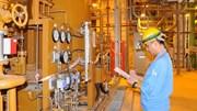 Nhà máy điện khí đứng đầu doanh thu thị trường điện