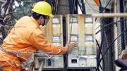 Sản lượng điện sản xuất và mua của EVN tăng 11,78%