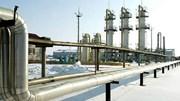 Khai thác dầu thô 8 tháng tăng 8,7% cùng kỳ, sản lượng chế biến xăng dầu tăng 30,8%