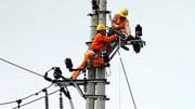 EVN công bố kết quả lấy ý kiến 3 miền về biểu giá bán lẻ điện