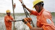 Sản lượng điện cả nước 9 tháng tăng 13% cùng kỳ, nhập khẩu chỉ chiếm hơn 1%