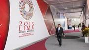 G20 mạnh tay ngăn chặn các công ty đa quốc gia trốn thuế