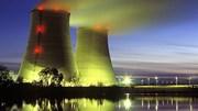 Bảo đảm an toàn, chất lượng cho dự án điện hạt nhân Ninh Thuận