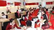 EVN triển khai thu tiền điện qua ngân hàng tại Bình Dương và Đồng Nai