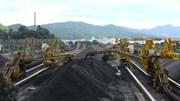 Vinacomin thúc tiến độ các dự án sàng tuyển than