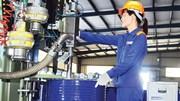 PLC lãi quý II gấp đôi cùng kỳ nhờ công ty con Nhựa đường Petrolimex