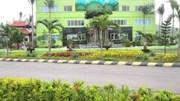 AAA xin ý kiến cổ đông giảm vốn đầu tư tại Lào từ 10 triệu USD xuống 2 triệu USD