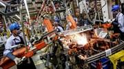 Kinh tế Mỹ tăng trưởng tốt hơn trong quý II/2015