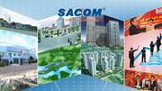 HFC Việt Nam chỉ mua được 49% lượng đăng ký mua vào cổ phiếu SAM