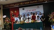Khu đất trường Đại học Y tế Công cộng Hà Nội được định giá 650 tỷ đồng