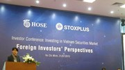 Khối ngoại sở hữu 10,7 tỷ USD cổ phiếu Việt Nam, cổ phiếu nào hấp dẫn NĐT nước ngoài?