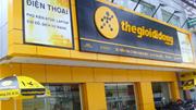 MWG 6 tháng doanh thu đạt 10.860 tỷ đồng, mở thêm 11 siêu thị Điện máy Xanh